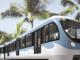 En marge de la visite d'Emmanuel Macron en Côte d'Ivoire, le 21 décembre, les autorités ivoiriennes ont approuvé l'offre technique et financière soumise par un consortium français pour la construction de la première ligne du métro d'Abidjan.