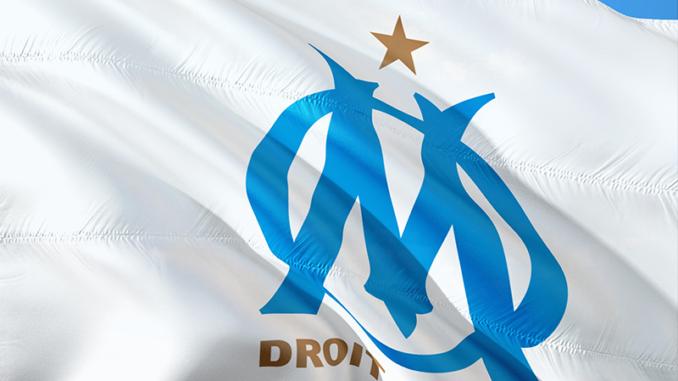 Olympique de Marseille Afrique Partenariat OM Africa