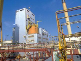 Suez rejette l'offre d'achat de Veolia