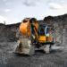 Togo: le gouvernement accélère le développement du gisement de manganèse à Nayéga
