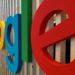 Gestion des données: Google et Facebook dans le collimateur de l'Union européenne