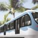Métro d'Abidjan: un consortium français décroche le contrat