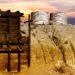 Le déclin du secteur minier en Afrique du Sud