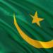 Mauritanie : Ghazouani, une main de fer dans un gant de velours